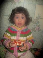Малыш не хочет кушать: как его накормить?