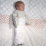 Как ухаживать за новорожденным?