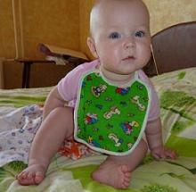 Как правильно кормить ребенка первого года жизни после расстройства пищеварения?