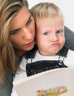Почему ребенок не читает?