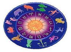Детский гороскоп - зодиакальная характеристика малышей