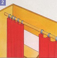 Как сделать кукольный театр своими руками