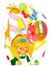 Юмор про школу для детей и взрослых. Анекдоты и карикатуры о школе