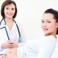 Страхование беременности и родов. Нужно или нет?